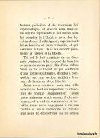 declaration-opposition-1908-11