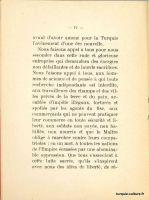 declaration-opposition-1908-12
