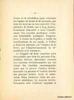 declaration-opposition-1908-13