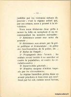 declaration-opposition-1908-14