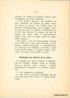 declaration-opposition-1908-18