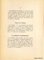 declaration-opposition-1908-19