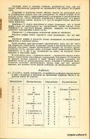 doc-tk-rus-31-0004b