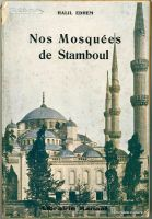 edhem-mosquees-000