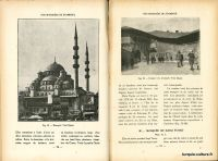 edhem-mosquees-096