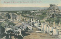 izmir-efes-fouilles-1