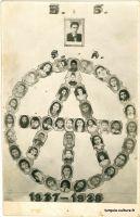 elazig-ataturk-okulu-1938-1