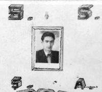 elazig-ataturk-okulu-1938-1c