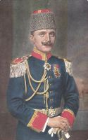 AK-Enver-Pascha-Tuerkischer-Kriegsminister
