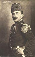AK-Portrait-Kriegsminister-Enver-Pascha-der-Tuerkei
