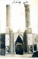 erzurum-cifte-minareli-medrese-1