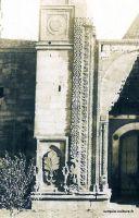 erzurum-cifte-minareli-medrese-1a