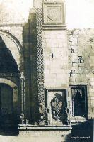 erzurum-cifte-minareli-medrese-1b