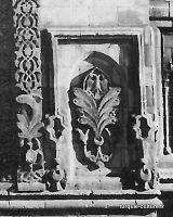erzurum-cifte-minareli-medrese-1c