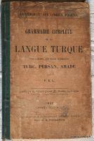 fel-gram-turque-000