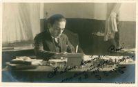foto-homme-antalya-1929
