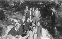 groupe-hommes-antalya-1943