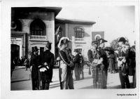 foto-meclis-diplomates-etrangers-1938-1