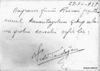 foto-meclis-diplomates-etrangers-1938-2