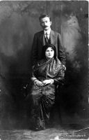 foto-ottoman-couple-nb-001
