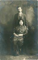 foto-ottoman-couple