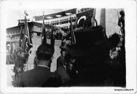 foto-ulus-ceremonie
