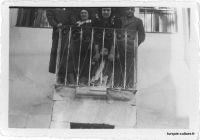 groupe-balcon