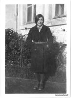 femme-1931