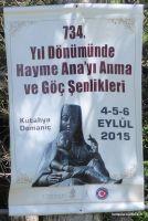 hayme-hatun-2