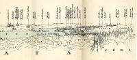ist-joanne-242-0-panorama-depuis-tour-galata-4