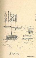 ist-joanne-242-001-panorama-depuis-tour-galata