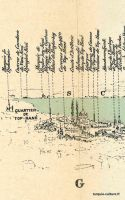 ist-joanne-242-002-panorama-depuis-tour-galata