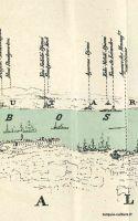 ist-joanne-242-003-panorama-depuis-tour-galata