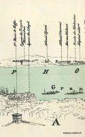 ist-joanne-242-004-panorama-depuis-tour-galata