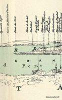 ist-joanne-242-005-panorama-depuis-tour-galata