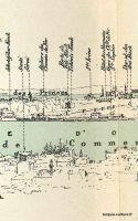 ist-joanne-242-006-panorama-depuis-tour-galata