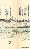 ist-joanne-242-009-panorama-depuis-tour-galata
