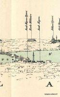 ist-joanne-242-011-panorama-depuis-tour-galata