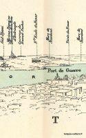 ist-joanne-242-012-panorama-depuis-tour-galata