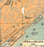 istanbul-pera-galata-d3-e4