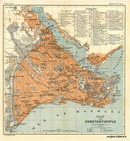 istanbul-plan-1902-0-0