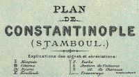 istanbul-plan-1902-0-legendes-0