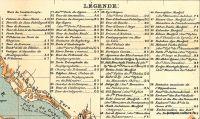 istanbul-plan-1902-0-legendes-1