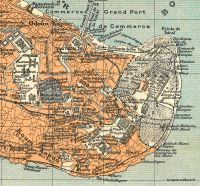 istanbul-plan-1902-0-zoom