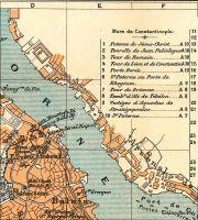 istanbul-plan-1902-1d-3f