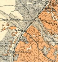 istanbul-plan-1902-4a-6c