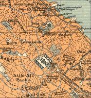 istanbul-plan-1902-4d-6f