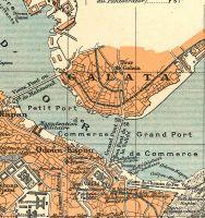 istanbul-plan-1902-4g-6k