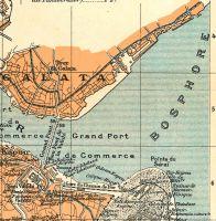 istanbul-plan-1902-4h-6l