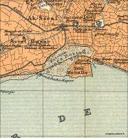 istanbul-plan-1902-7d-9f
